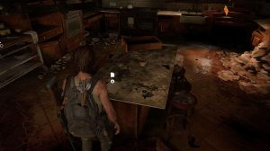 the-last-of-us-part-2-artifact-document-locations-214