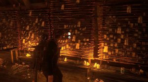 the-last-of-us-part-2-artifact-document-locations-207