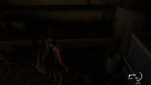 the-last-of-us-part-2-artifact-document-locations-213