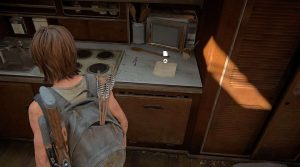 the-last-of-us-part-2-artifact-document-locations-211