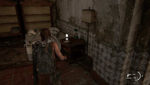 the-last-of-us-part-2-artifact-document-locations-217