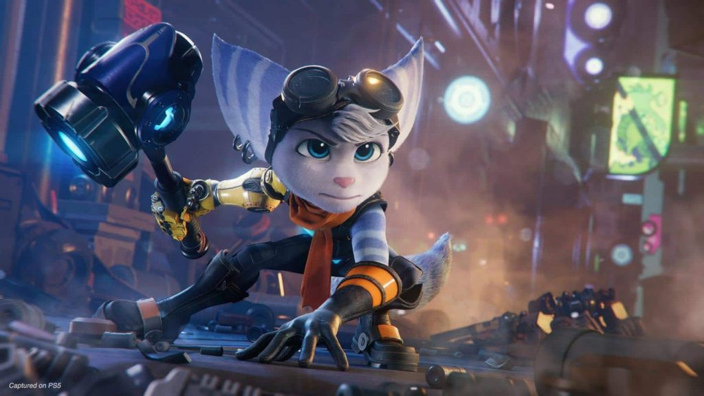 ratchet-and-clank-rift-apart-female-lombax-confirmed-playable-by-insomniac