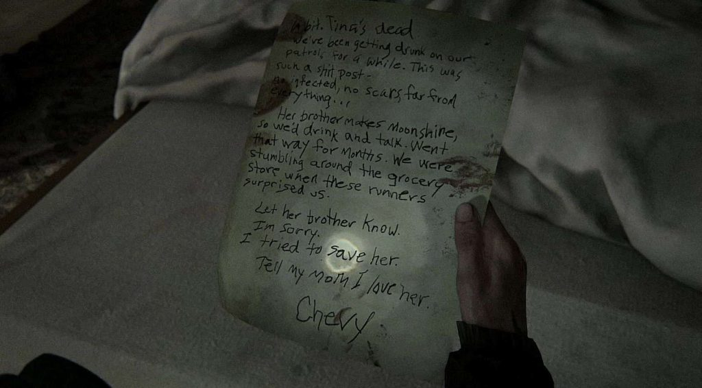 the-last-of-us-part-2-artifact-document-locations