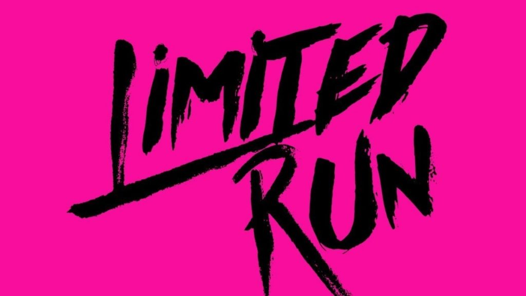 every-limited-run-games-ps4-psvr-ps-vita-releases-announced-at-the-lrg3-showcase