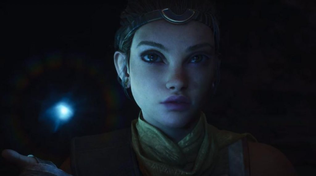 ps5-will-allow-for-movie-quality-graphics-according-to-epic