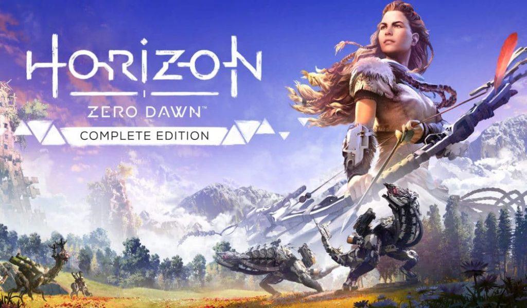 sony-update-horizon-zero-dawn-logo-to-align-with-forbidden-west