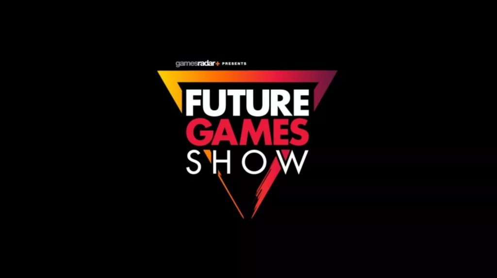 the-future-games-show-will-return-with-a-second-showcase-in-august