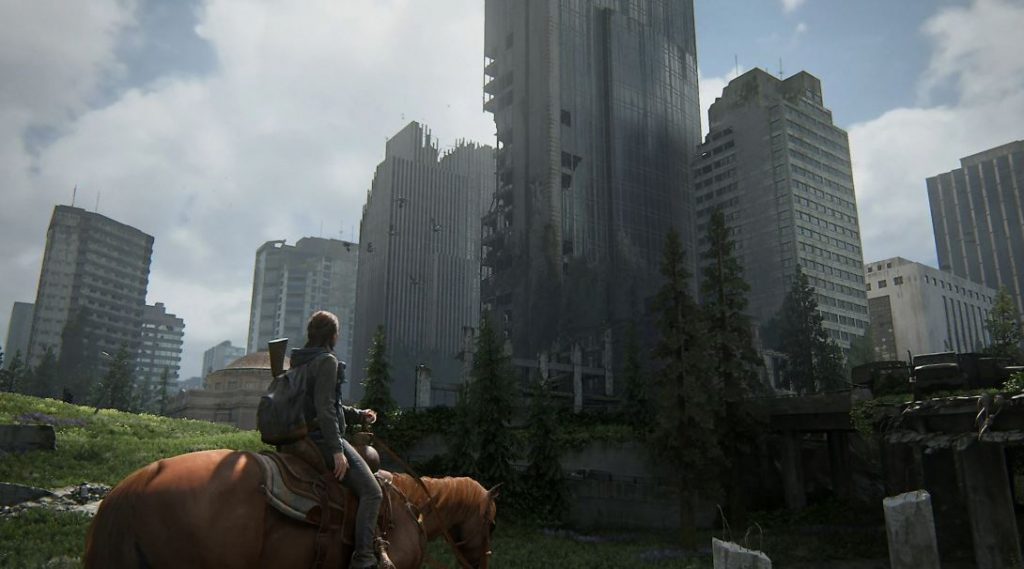 the-last-of-us-part-2-was-originally-an-open-world-game-with-several-hubs-to-explore
