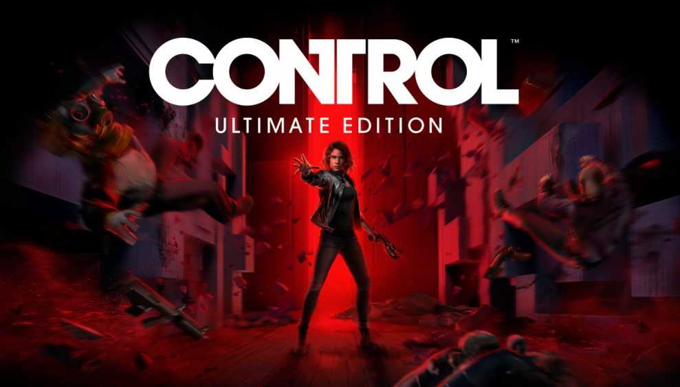 control-ultimate-edition-launching-on-ps4-and-ps5-later-this-year-free-ps5-upgrade-not-available-to-existing-owners
