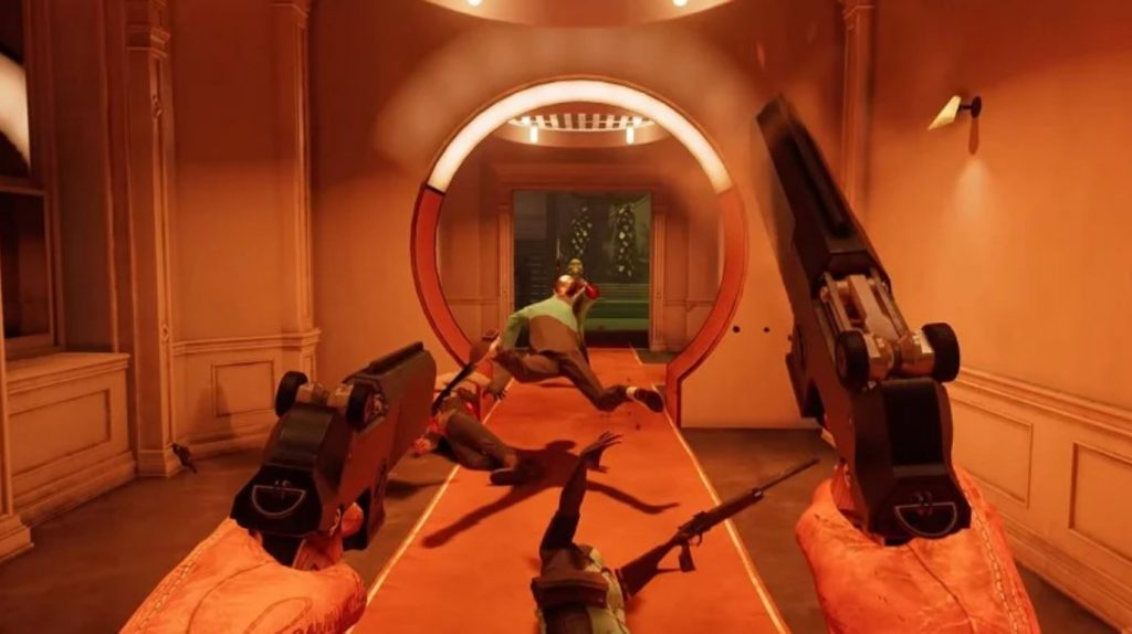 deathloop-developer-update-offers-updates-on-ps5-features-and-new-story-details