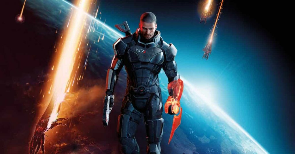 mass-effect-trilogy-remastered-can-be-pre-ordered-at-uk-retailer