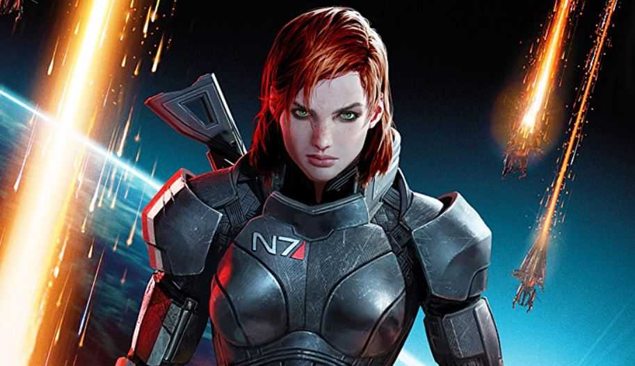 uk-retailer-game-appears-to-be-cancelling-pre-orders-of-the-mass-effect-trilogy-remaster