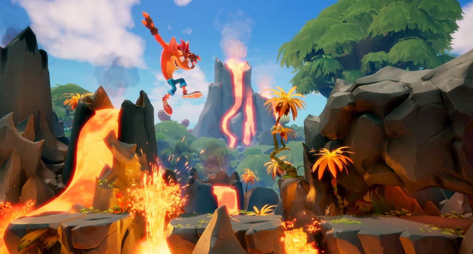 toys-for-bob-are-already-hiring-for-their-next-game-after-crash-bandicoot-4