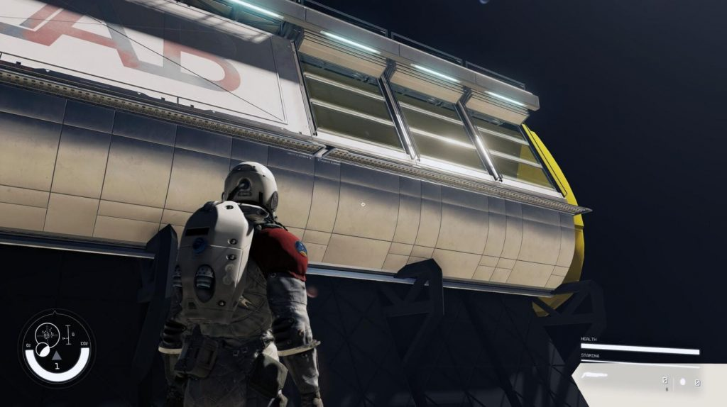 first-starfield-screenshot-leaks-showcasing-ambitious-space-rpg