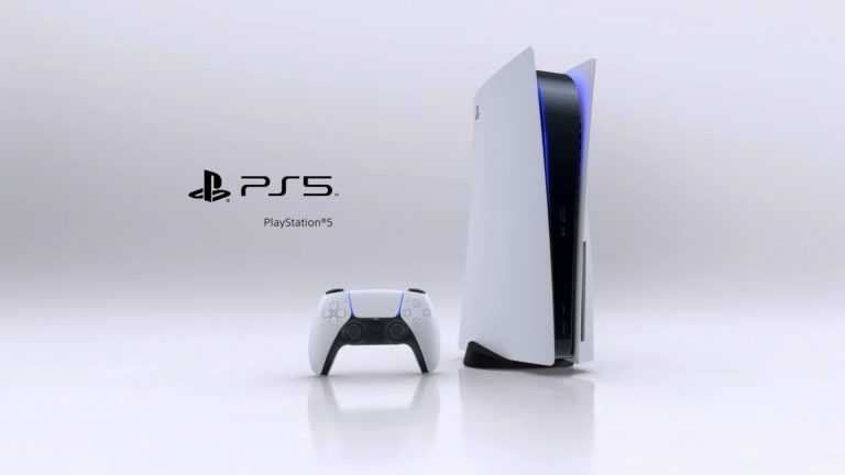 sony-comments-on-ps5-pre-order-mess-more-consoles-will-be-available-in-the-coming-days