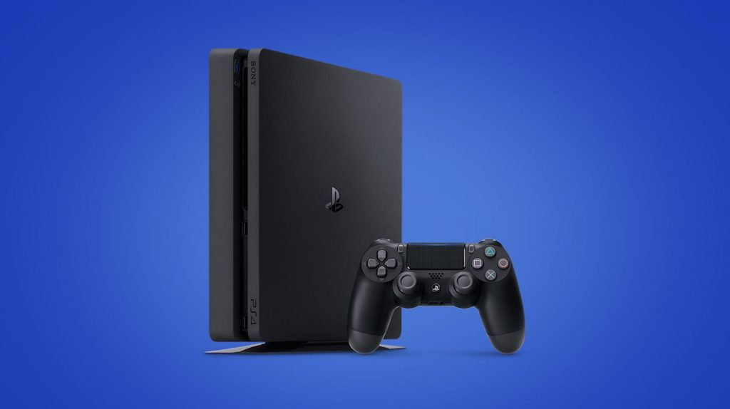 sony-confirms-ps4-will-continue-to-be-supported-for-the-next-4-years