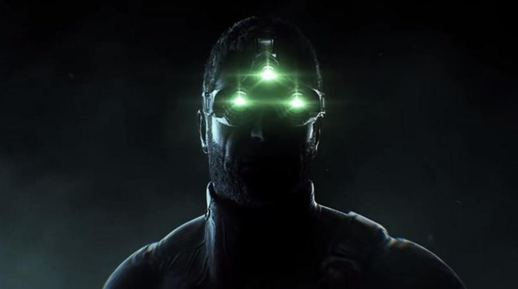 ubisoft-may-announce-splinter-cell-and-assassins-creed-vr-games-later-today-but-it-doesnt-look-like-they-will-come-to-psvr