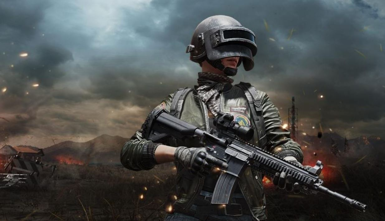 how-striking-distance-studios-is-pushing-the-ps5-to-deliver-their-pubg-narrative-game