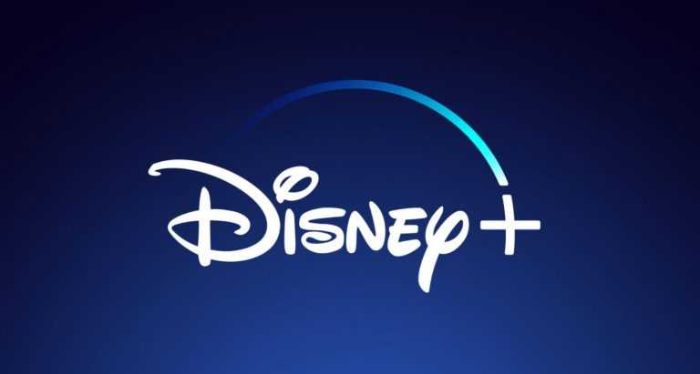 Disney Plus Error Code 30 How To Fix