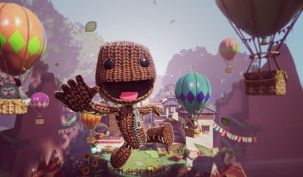 sackboy-a-big-adventures-ps4-to-ps5-cross-save-feature-will-arrive-after-launch