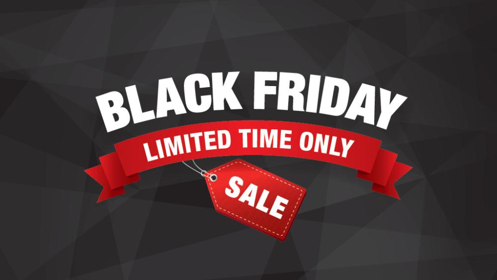 Black Friday 2020 Deals - PS5, PS4, PSVR, PS Plus - Amazon, Target, Walmart, Best Buy, GameStop