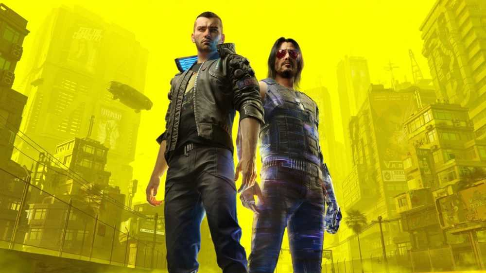 cyberpunk-2077-night-city-wire-episode-5-date-start-time-where-to-watch-what-to-expect