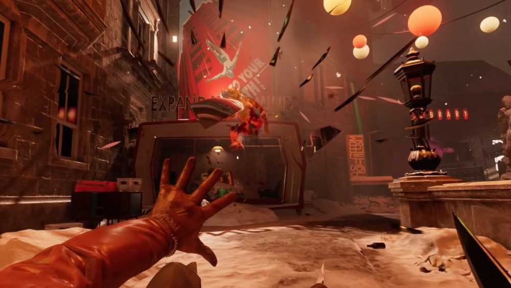 deathloop-ps5-dualsense-features-detailed-dynamic-weapons-gun-jamming-and-haptic-mobility-revealed
