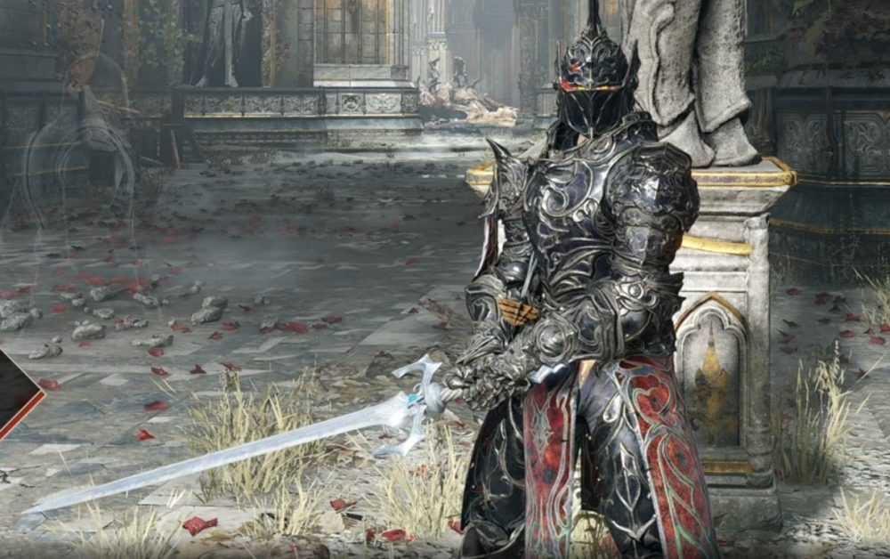 demons-souls-ps5-how-to-open-the-secret-door-and-how-to-get-the-penetrator-armor-set