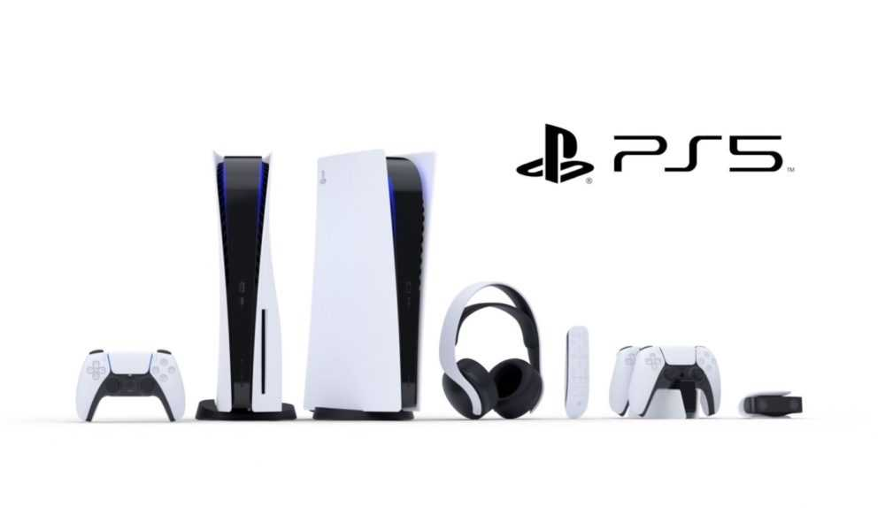 jim-ryan-thanks-playstation-fans-on-ps5-launch-day