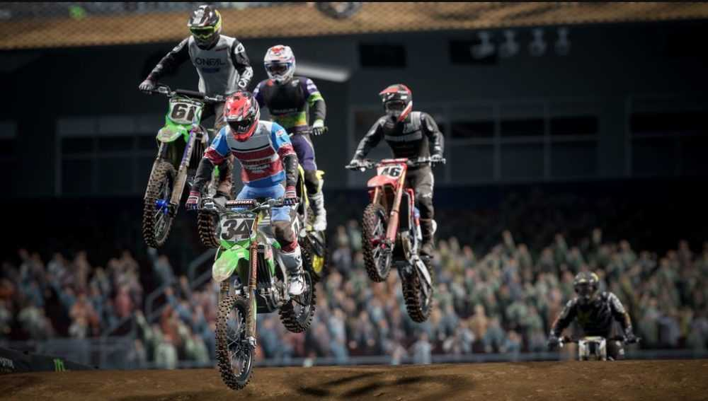 monster-energy-supercross-the-official-videogame-4-announces-a-march-release-for-ps5-and-ps4