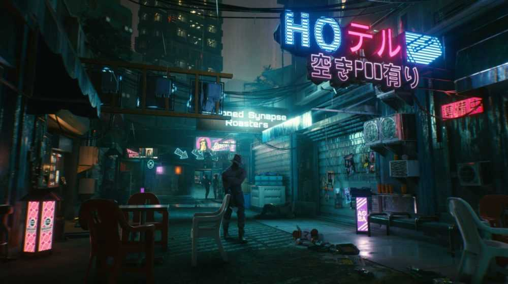cyberpunk-2077-ps4-file-size-revealed-box-comes-with-2-bu-ray-discs
