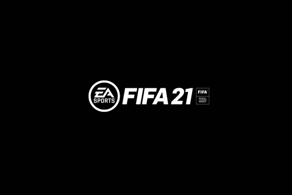 FIFA 21 Update 1.19 patch notes on April 20