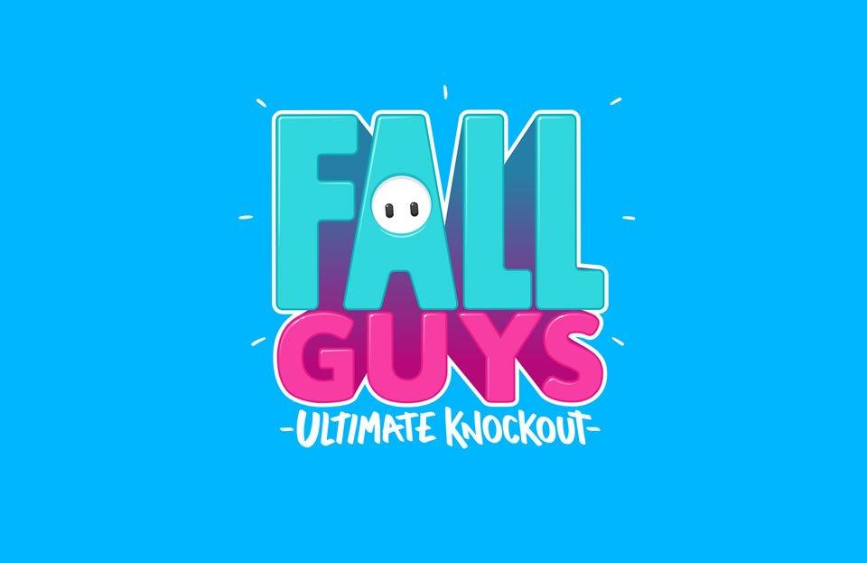Fall Guys Update 1.19 - Update details April 6