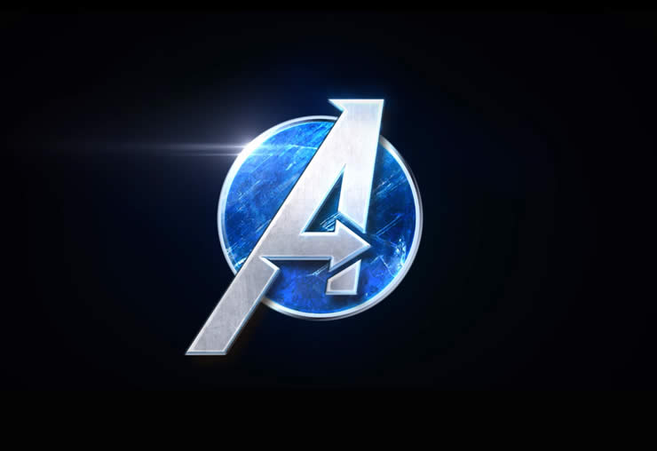 Marvel's Avengers Update 1.30 - Patch notes on April 7