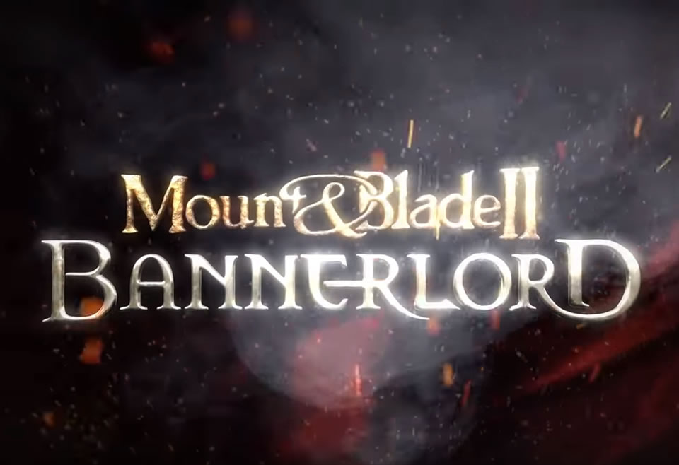 Mount & Blade 2: Bannerlord Update e1.5.9 Hotfix Patch Notes – April 8th