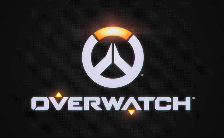 Overwatch Update 3.10 - Patch notes on April 28