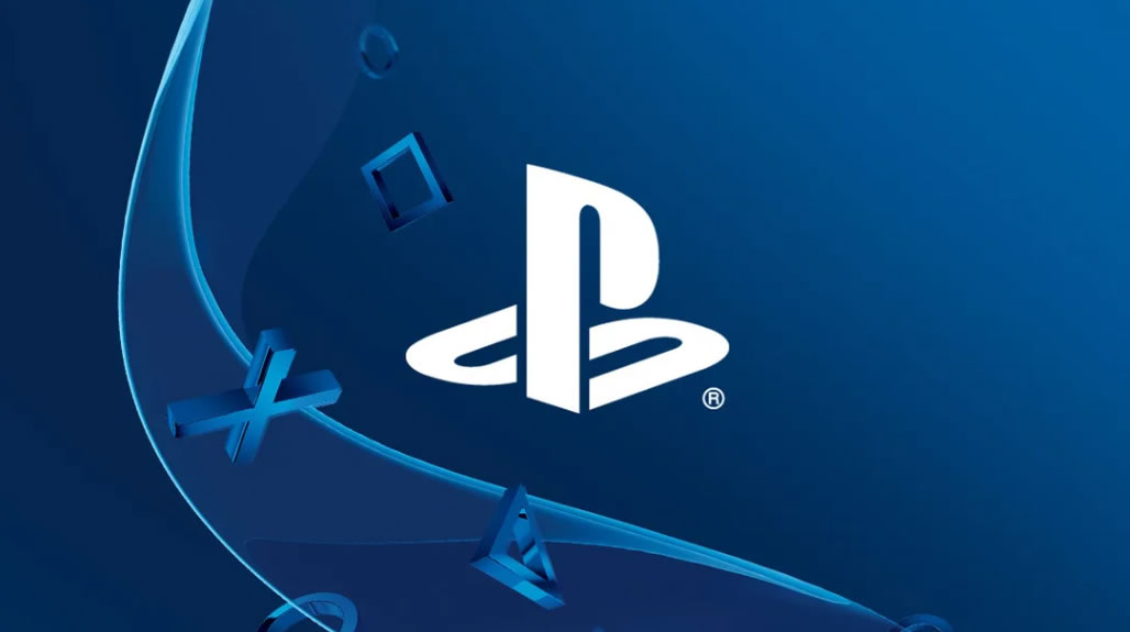 PS4 system update 8.50 Firmware patch notes