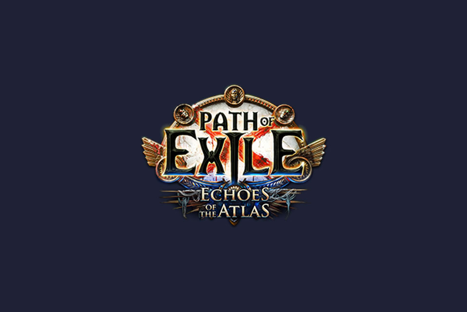 Path of Exile Update 1.79 Patch Notes 3.14.1