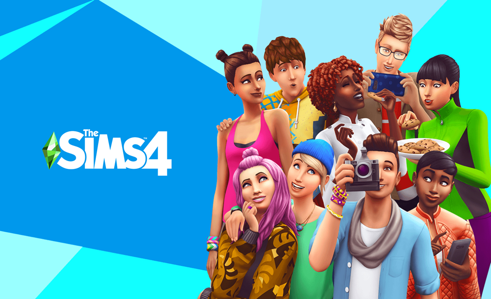 The Sims 4 Update 1.41 - Patch Notes on May 13