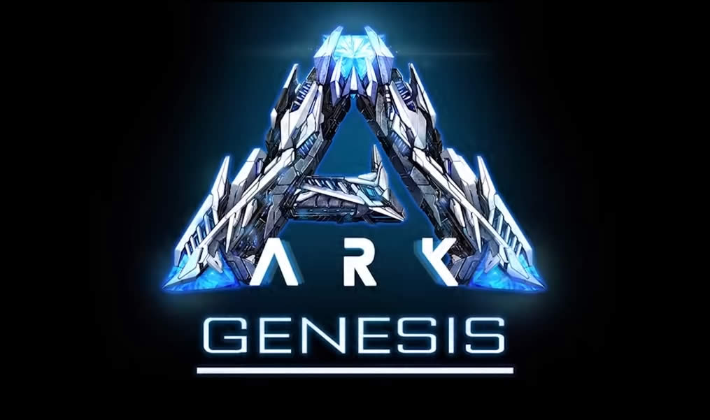 Ark Survival Evolved Update 2.56 - Patch notes on May 1