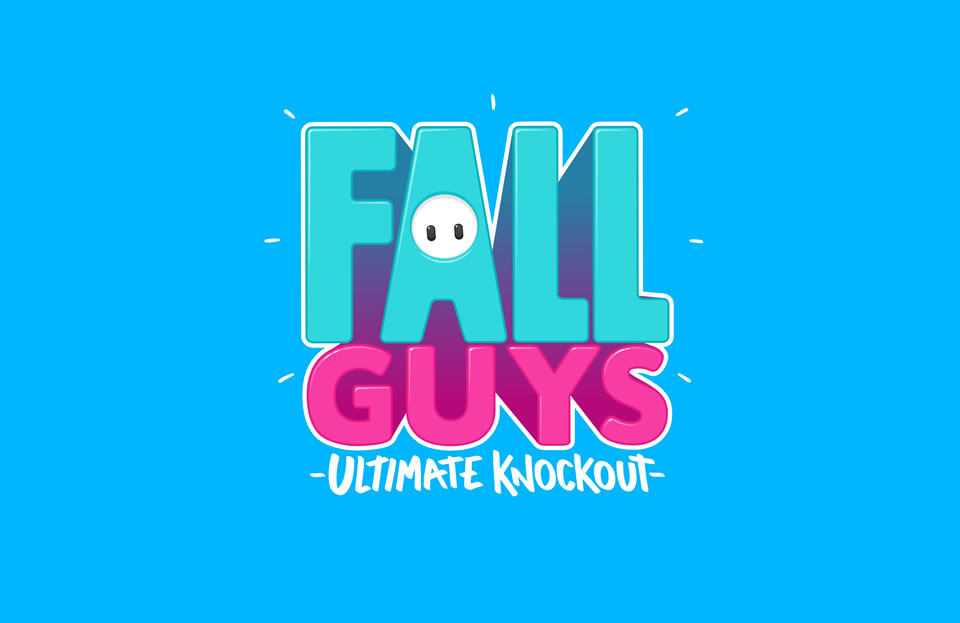 Fall Guys Patch Notes 1.23 Stands Out - Season 4.5 Update May 13