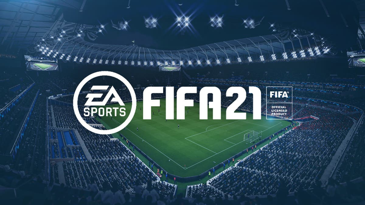 Recreation Replace: FIFA 21 Replace 1.25 Patch Notes TU18 Particulars – Gaming Ideology