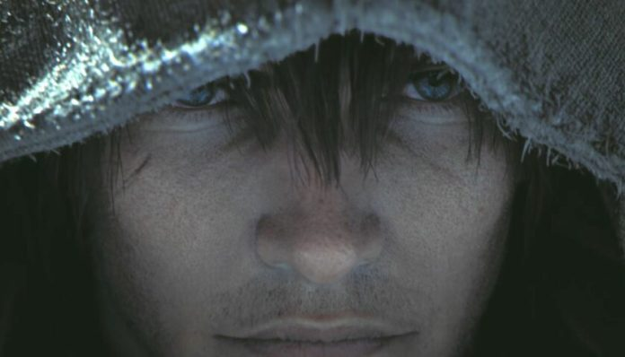 From mega-flop to the highest-grossing Final Fantasy in series history • JPGAMES.DE